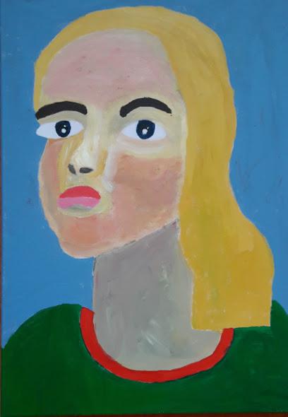 Nanna Lund