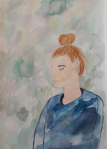 Anne_Søgaard_Ifversen