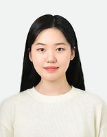 박채원 증명사진.jpg