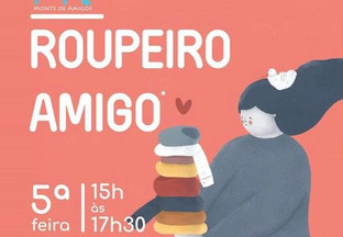 Roupeiro Amigo 1.jpg