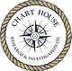 Chart House Research & Investigation Co