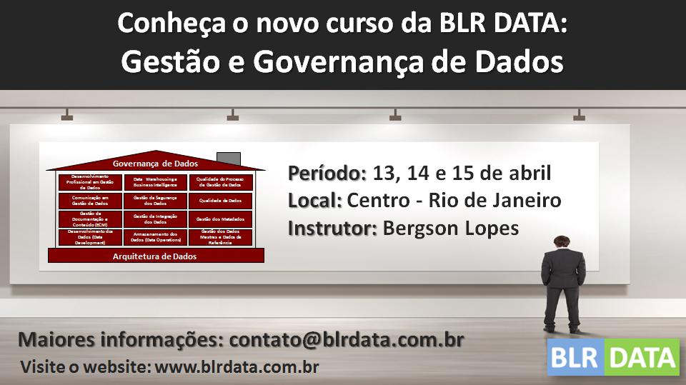 Gestão_e_Governança_de_Dados_Curso_BLR_DATA.png