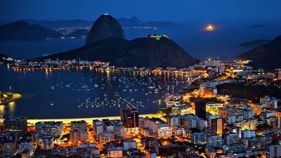 Já estão abertas as inscrições para o curso Gestão e Governança de Dados no Rio de Janeiro