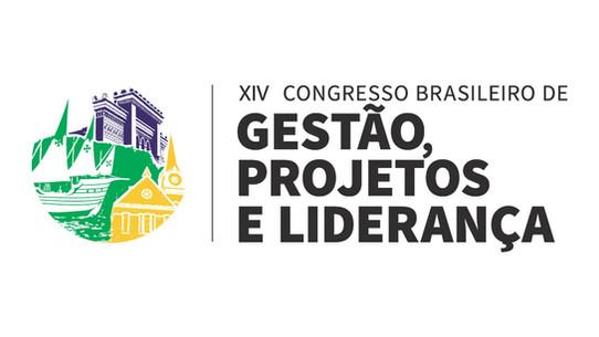 Fundador da BLR DATA ministrará palestra sobre Governança de Dados e LGPD no evento anual do PMI