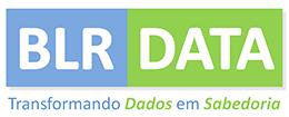 BLR Data Logo Pequeno.png