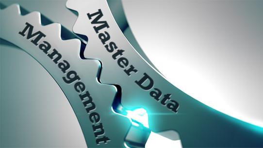 Por que adotar soluções baseadas em MDM para os dados dos clientes?