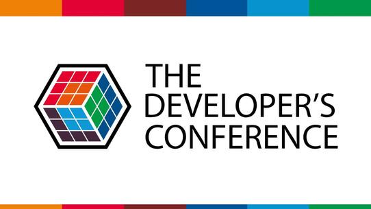 Fundador da BLR DATA ministrará palestra sobre Arquitetura de Dados na Developer's Conference 2017