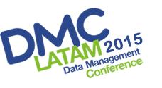 Inscrições abertas para a DMC Latam 2015