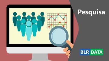 Saiu o resultado da pesquisa sobre o profissional de Governança de Dados