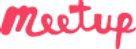 logo meetup.png