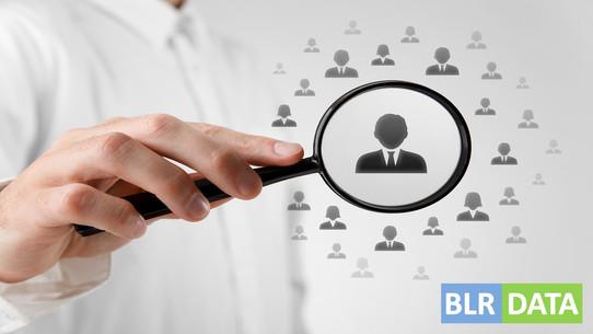 O perfil ideal do profissional da área de Gestão de Dados