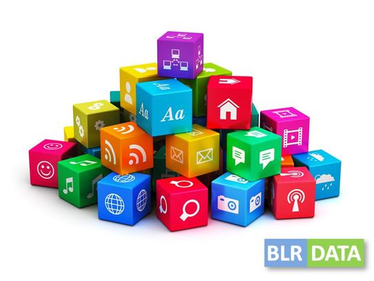 Inscrições abertas para o curso: Gestão e Governança de Dados no Rio de Janeiro-RJ