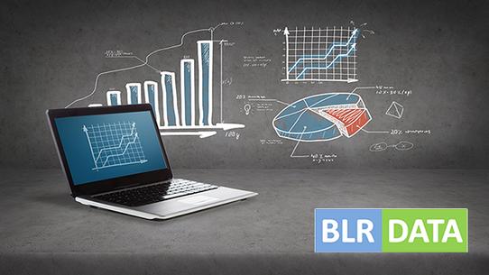 Utilização de Indicadores de Desempenho Estratégicos na Gestão de Dados