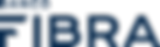 Logo Azul_PNG.png