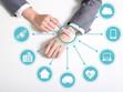 GDPR - O que diz o novo Regulamento Europeu de Proteção aos Dados Pessoais