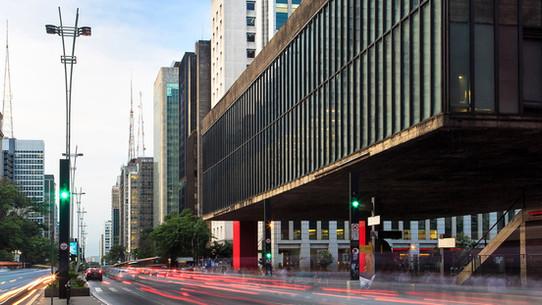 Inscrições abertas para o curso Gestão e Governança de Dados em São Paulo