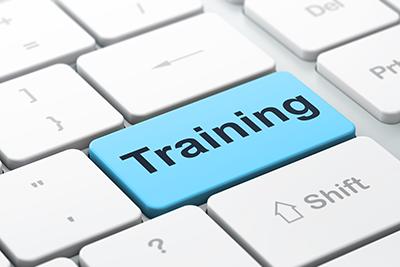 BLR DATA lança nova grade de cursos para 2015