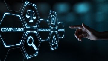 Por que é necessário implantar um Data Governance Office em sua organização?