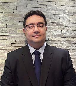 Bergson Lopes Rego Perfil