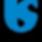 Logo SABSP2.png