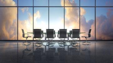 Sua empresa possui comitês de Governança de Dados?
