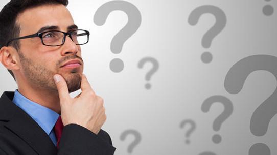 Sua empresa tem uma Gestão de Dados eficiente?