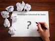 Modelo Conceitual de Dados - Conheça os principais conceitos e recomendações para utilizar este arte