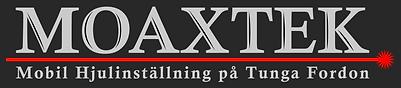 moaxtek_final_subtext_bg.png