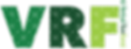 VRF_logo_351x151.png