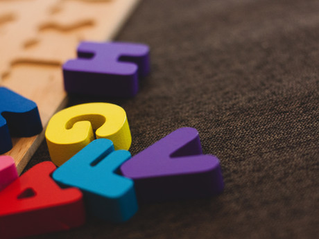 La gamification : Infantilisation ou concept pédagogique révolutionnaire ?