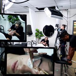 Behind the Scenes - IBI Online.JPG