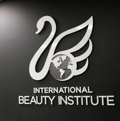 Beauty-Institute-19.jpg
