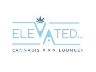 Field Trip: Elevated Lounge in Providence, RI