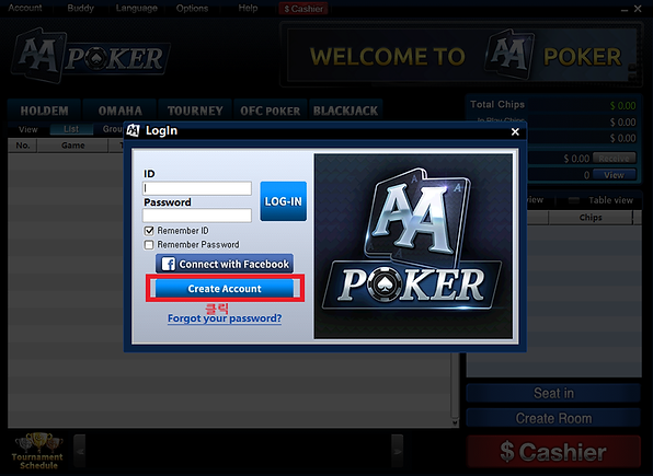 aapokerguide.PNG