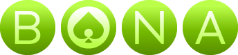 logo_bona@2x-1.png