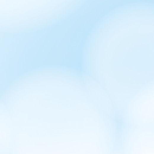 CD_Insta_Slide_BLANC.jpg
