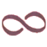 Infinity-Icon_edited.png