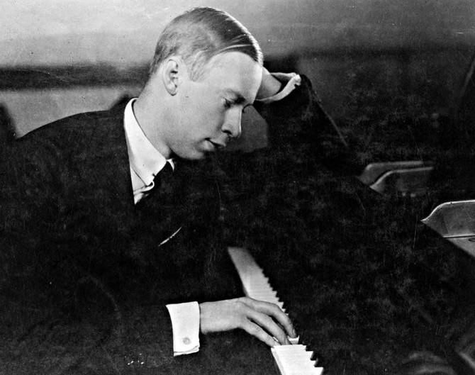Sergei Prokofjew, Peter und der Wolf op.67 (Bläserquintett-Fassung)