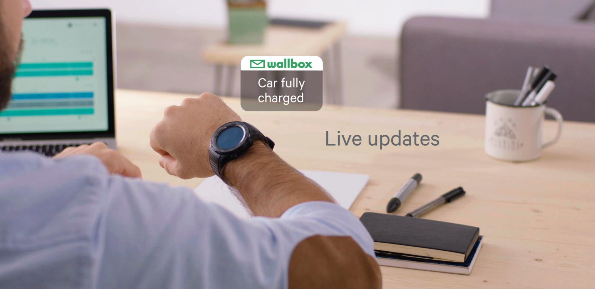 myWallbox live updates.png