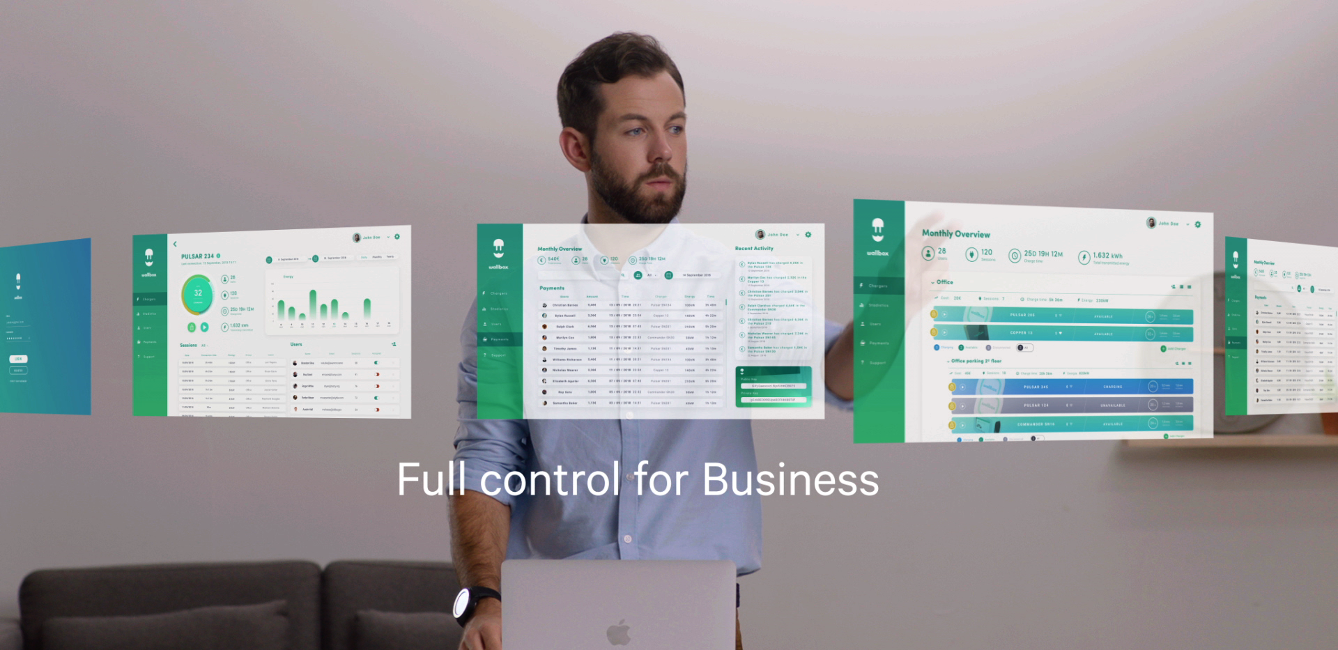 myWallbox Full control for Business.png
