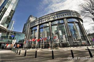 EURO'APP – Auszubildende lernen in Europa