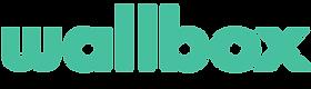 Walbox-Logo.png