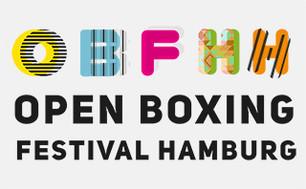Championnat du monde de Boxe