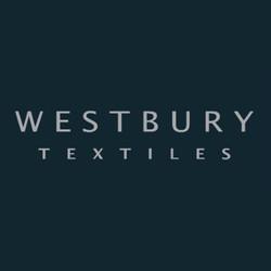 Westbury Textiles from Altfield