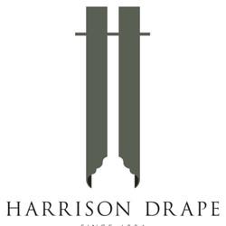 Harrison Drape