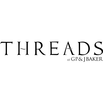 Threads by GP&J Baker
