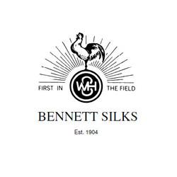 Bennett Silks