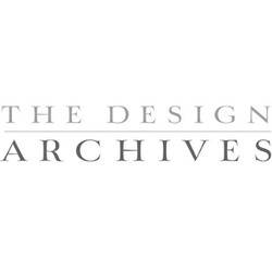 The Design Archives
