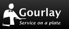 Gourlay logo