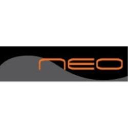 Neo_edited